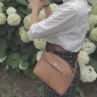 バレンティーニ(VALENTINI)の売り切れ❌Valentineブランドショルダーバック送料込(ショルダーバッグ)