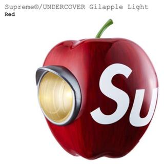 シュプリーム(Supreme)のsupreme undercover gilapple(その他)