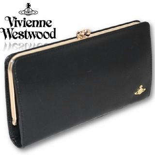 ヴィヴィアンウエストウッド(Vivienne Westwood)の音 3 様専用(財布)