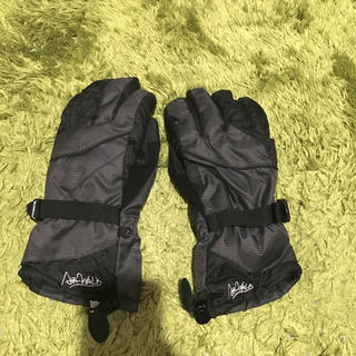 AIR WALK 手袋 スキー スノボー