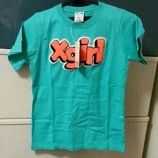 エックスガール(X-girl)のゆーじさん専用です✨✨(Tシャツ(半袖/袖なし))