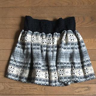 デイシー(deicy)のdeicy ♡ スカート(ミニスカート)