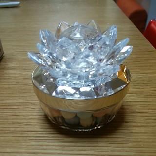 セーラームーン(セーラームーン)のセーラームーン 銀水晶 パウダー(その他)