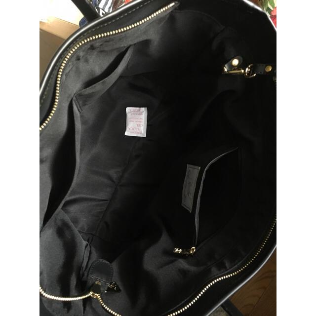 Rady(レディー)のRady  美品 ダチュラ デイライル エミリア マカロン レディースのバッグ(トートバッグ)の商品写真