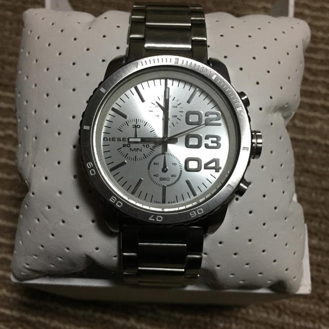 DIESEL(ディーゼル)のDIESEL 腕時計 メンズの時計(腕時計(アナログ))の商品写真