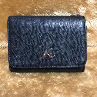 081c2b0a2dfa キタムラ ミニ 財布(レディース)の通販 9点 | Kitamuraのレディースを ...