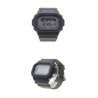 ロンハーマン(Ron Herman)の即完売ロンハーマン完全別注限定Casio G-Shock腕時計カシオジーショック(腕時計(アナログ))