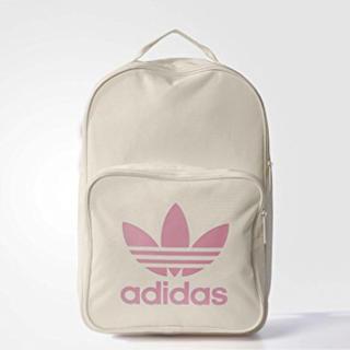 アディダス(adidas)の新品未使用 adidasoriginals リュック・バックパック 完売アイテム(リュック/バックパック)