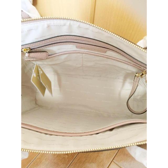 Michael Kors(マイケルコース)のMICHAEL KORS  新品 トートバッグ レディースのバッグ(トートバッグ)の商品写真
