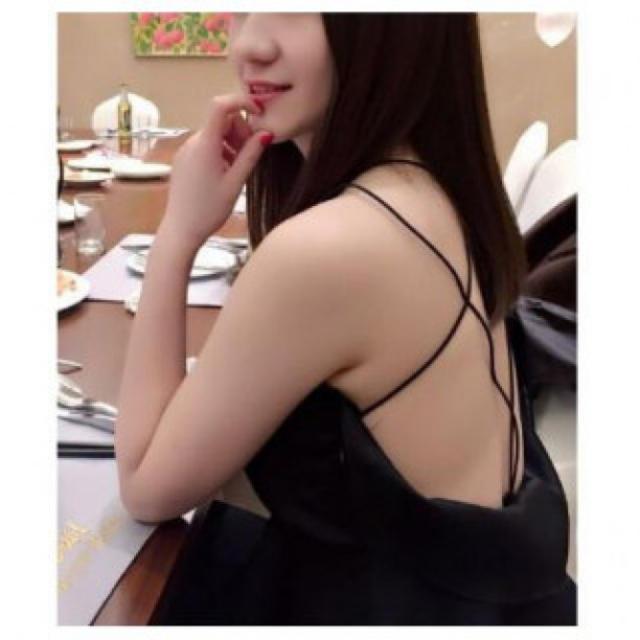 ドレス ホルターネック クロスストラップドレス 結婚式 パーティ【ブラック S】 レディースのフォーマル/ドレス(ミディアムドレス)の商品写真