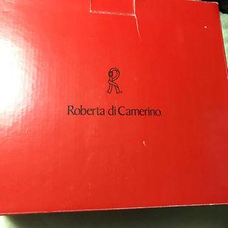 ロベルタディカメリーノ(ROBERTA DI CAMERINO)のRoberta バッグ(その他)