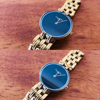 ディオール(Dior)のディオール バギラ レディース時計 49(腕時計)