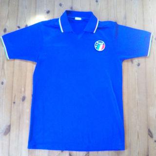 ディアドラ(DIADORA)の90イタリアW杯 イタリア代表レアユニ(その他)