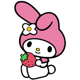 ティアンエクート(TIENS ecoute)の♡chi-様専用♡TIENS ecoute【ドラマ着用】前リボンワイドパンツ(その他)
