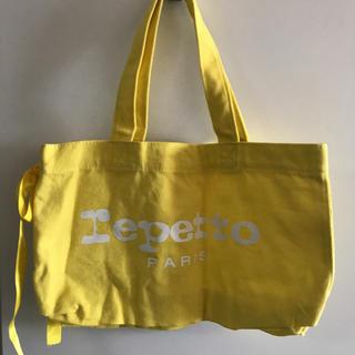 レペット(repetto)のlove8947様 専用ページ(ハンドバッグ)