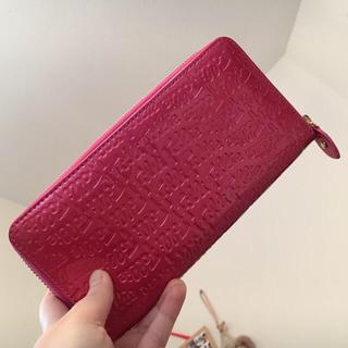 d92049b20a62 フォリフォリ(Folli Follie)のfolli follie 長財布(財布)