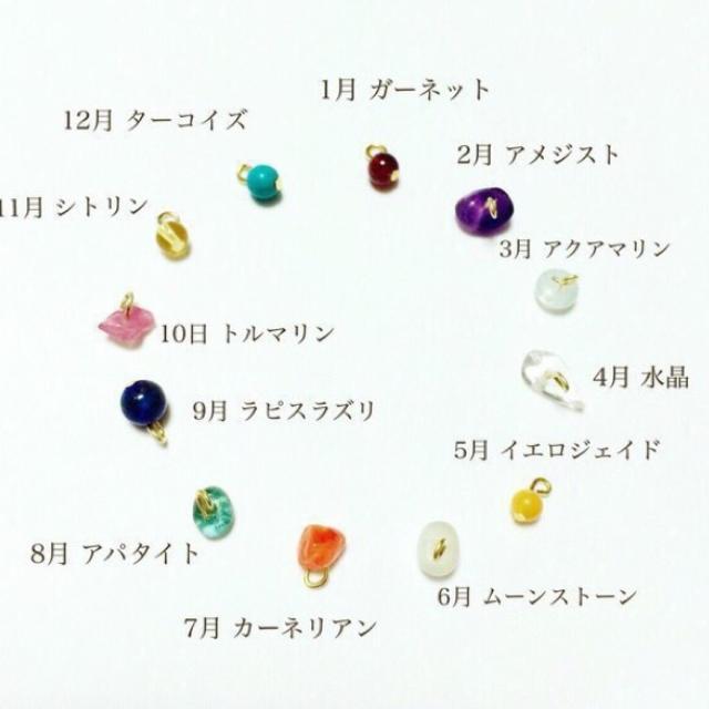 yu♡さま ネックレス レディースのアクセサリー(アンクレット)の商品写真