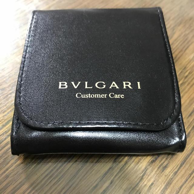 hot sales b607b 8c7d4 ブルガリ 指輪ケース | フリマアプリ ラクマ