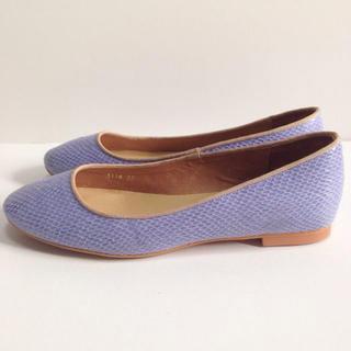 オリエンタルトラフィック(ORiental TRaffic)のORiental TRafficシューズ(ローファー/革靴)
