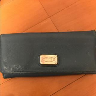 169109b49024 2ページ目 - トッズ 長財布 財布(レディース)の通販 54点 | TOD'Sの ...