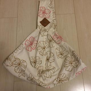 ベッタ(VETTA)の☆HR様専用☆ベッタ スリング(抱っこひも/おんぶひも)