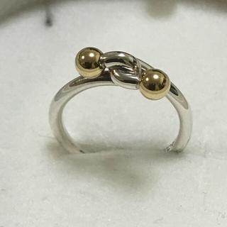 ティファニー(Tiffany & Co.)のf様専用(リング(指輪))