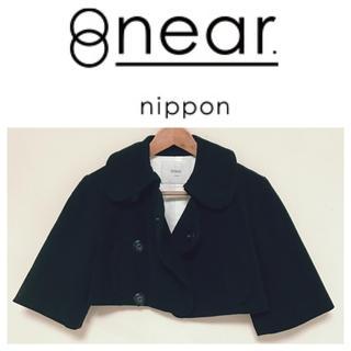 ニアーニッポン(near.nippon)のnear.nippon♡ジャケット(その他)