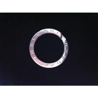ブルガリ(BVLGARI)のBVLGARI★キーリング(リング(指輪))
