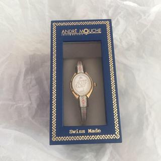 シアタープロダクツ(THEATRE PRODUCTS)のシアタープロダクツ 腕時計(腕時計)
