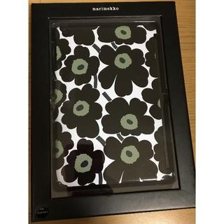 マリメッコ(marimekko)のiPad mini ケース(よしかず様専用)(iPadケース)