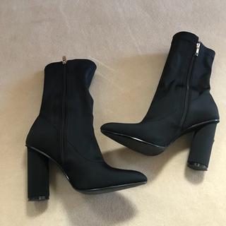 イエローブーツ(Yellow boots)のyello  ブーツ(ブーツ)