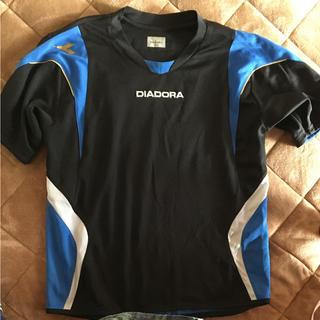 ディアドラ(DIADORA)のTシャツ(その他)