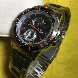 カシオ(CASIO)の日本完全未発売❗️新品・未使用❗️カシオ ダイバー 10BAR ステンレスモデル(腕時計(デジタル))