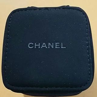 シャネル(CHANEL)のCHANEL 時計収納ジュエリーボックス(その他)