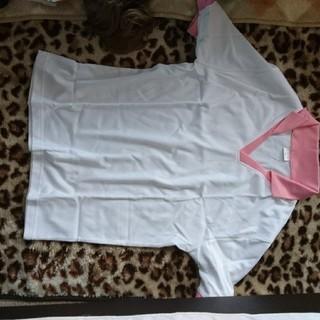 3L 新品(Tシャツ(半袖/袖なし))