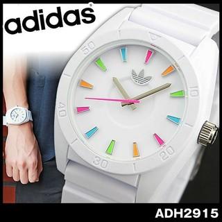 アディダス(adidas)の【新品】 〈早い者勝ち〉  アディダス adidas 腕時計(腕時計)