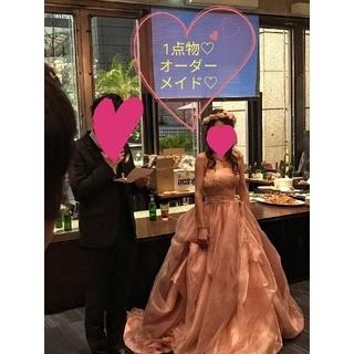 ヴェラウォン(Vera Wang)のマロン様、ウェディングセット販売専用ページ(ウェディングドレス)