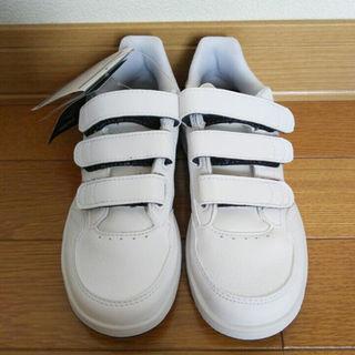 adidas スニーカー キッズ 14