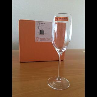 ナハトマン(Nachtmann)のnachtmann ナハトマン シャンパングラス 6セット(グラス/カップ)