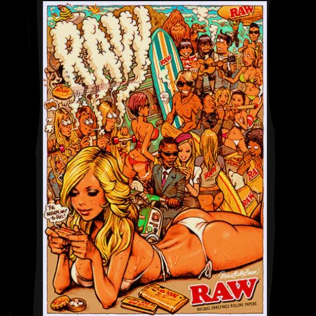 コナン raw