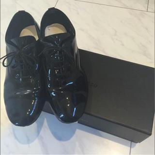 レペット(repetto)のレペット zizi サイズ36(ローファー/革靴)