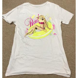 レディー(Rady)のBitch様専用 Rady/パリピガールメンズTシャツ(Tシャツ/カットソー(半袖/袖なし))