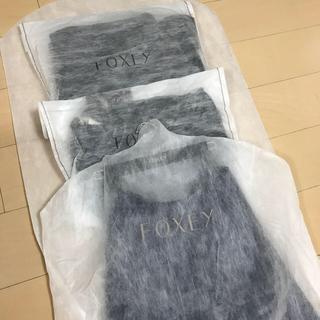 フォクシー(FOXEY)のフォクシー♡福袋38(ロングスカート)