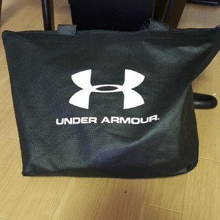アンダーアーマー(UNDER ARMOUR)のアンダーアーマー福袋2018(トレーニング用品)