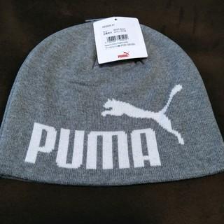 プーマ(PUMA)のプーマ帽子(ハット)