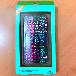 Katespade iphone7plus | iphone7plus 手帳 おすすめ