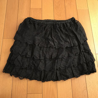 ウィルセレクション(WILLSELECTION)のウィルセレクション♡スカート(ミニスカート)