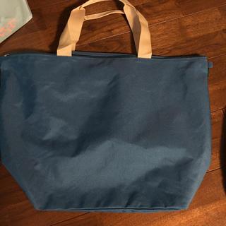 アフタヌーンティー(AfternoonTea)のアフタヌーンティー 福袋の袋(ショップ袋)