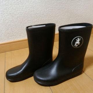 アニエスベー(agnes b.)のアニエスベー長靴(その他)