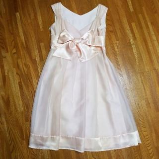adb3bccfd8f90 クイーンズコート(QUEENS COURT)のお呼ばれドレス(その他ドレス)